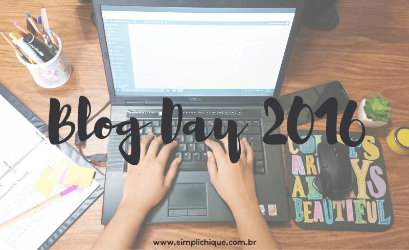 blog day 2016 simplichique cabeçalho