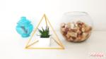 Decoração barata: dicas práticas para você decorar sem gastar muito