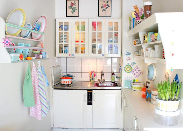 cozinha-pequena-04