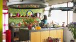 Decoração brasileira: dicas para dar um toque de brasilidade em casa