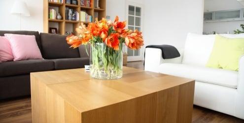 decoracao-com-flores-06
