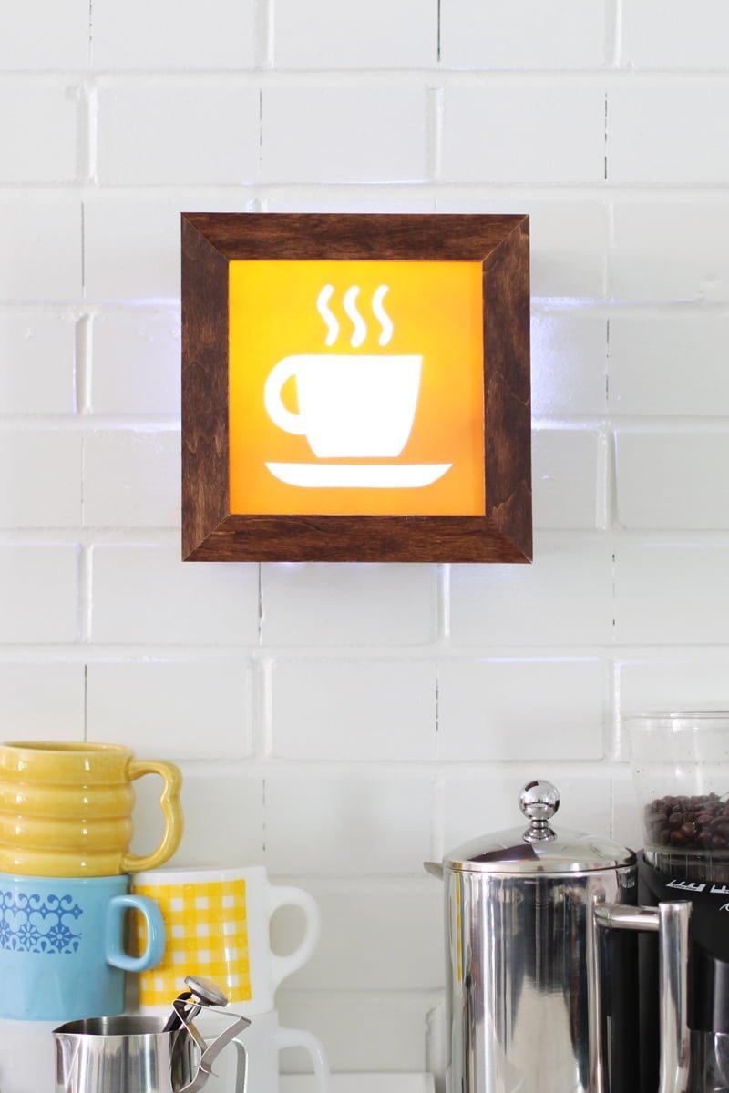 decorar-cozinha-sem-gastar-05