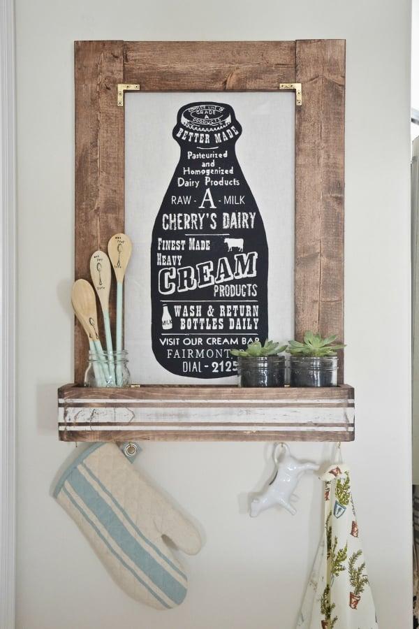 decorar-cozinha-sem-gastar-06