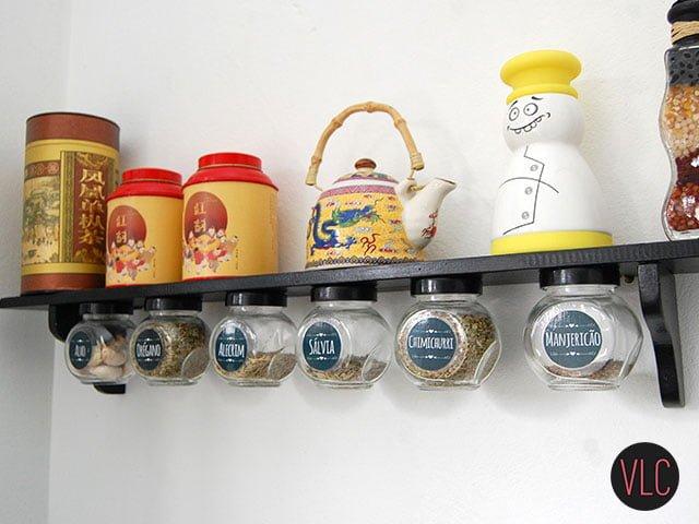 decorar-cozinha-sem-gastar-11