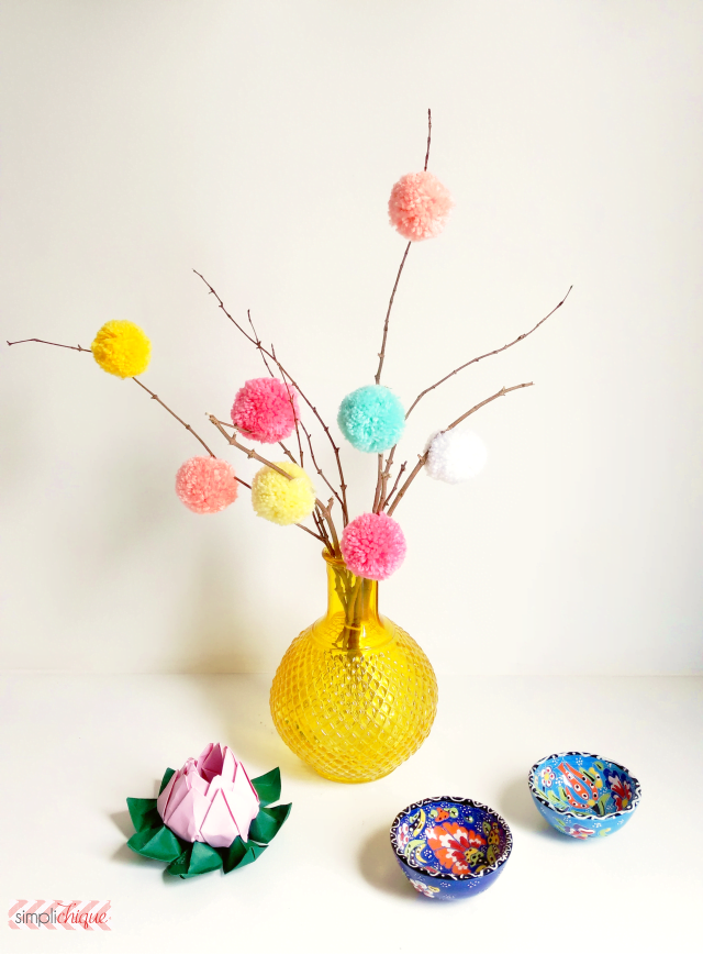 diy-decoracao-primavera-05