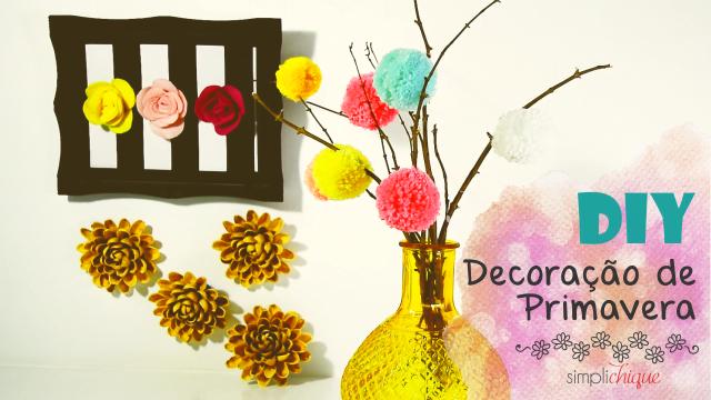 diy-decoracao-primavera-cabecalho