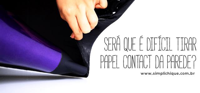 papel contact simplichique-cabecalho