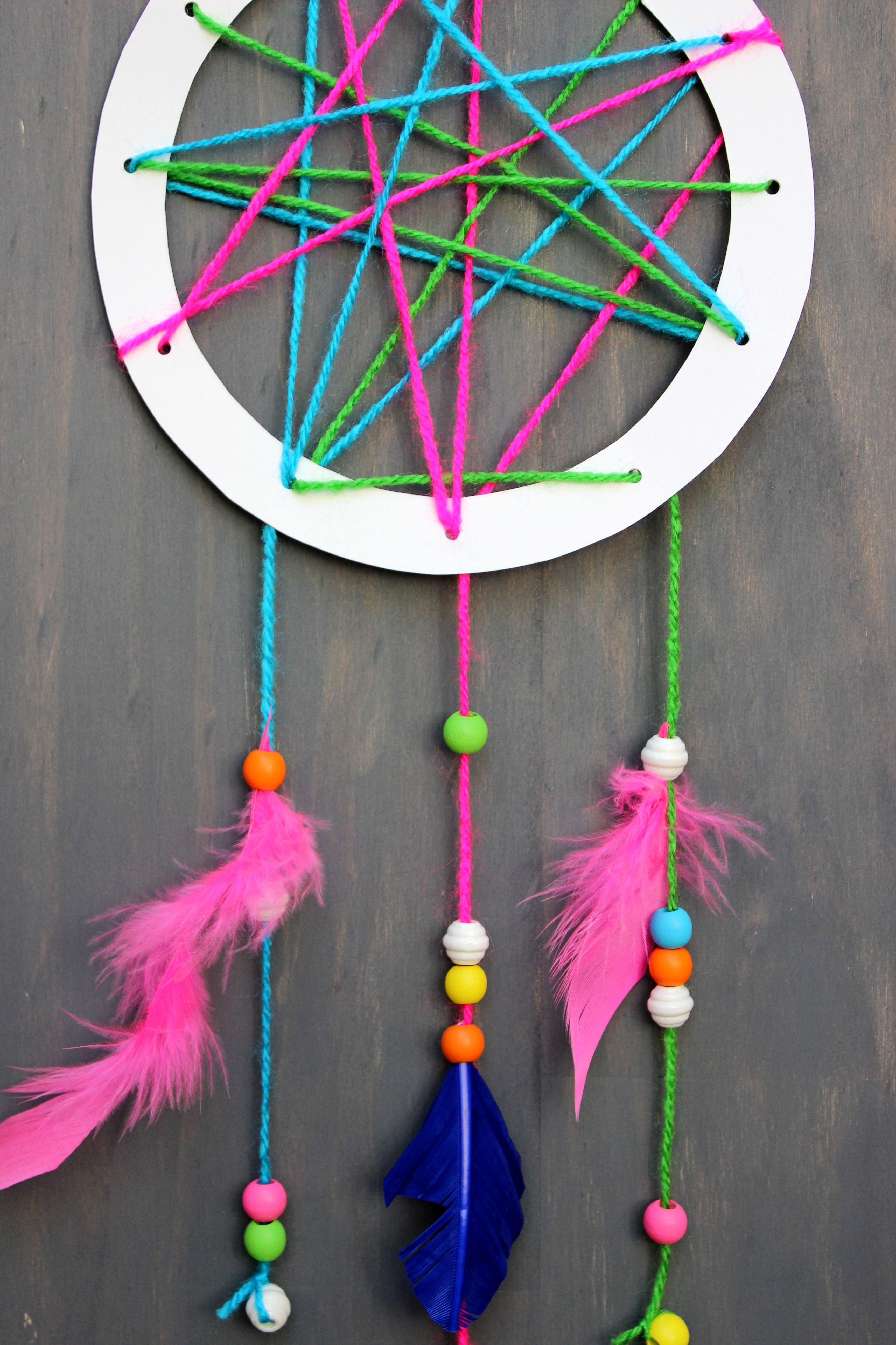 4 DIYs para decorar o quarto das crianças gastando pouco