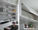 Como harmonizar o ar-condicionado com a decoração da casa