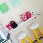 Cantinho do café: seleção com os mais inspiradores do Instagram
