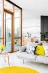 11 ambientes com decoração escandinava e uma pitada de cor