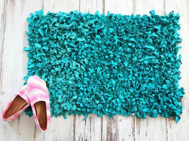 decoracao tecido sem costura 05