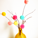 Por que e como decorar a casa sem gastar muito + convite pra vocês