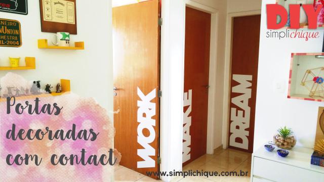 diy-portas-decoradas-cabecalho