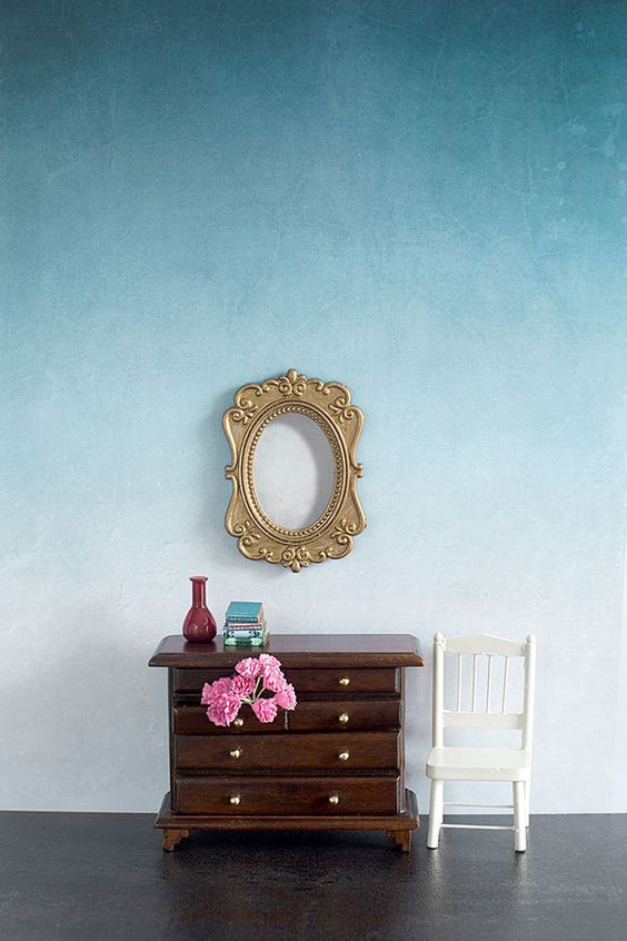 ombre-wall-parede-12