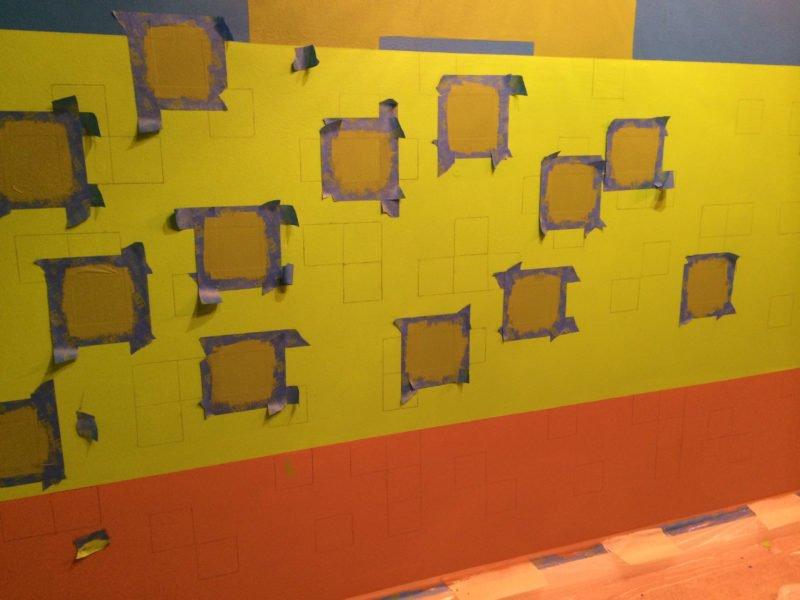 parede-minecraft-06