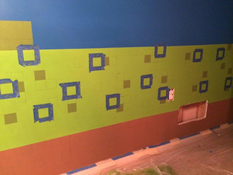 parede-minecraft-07