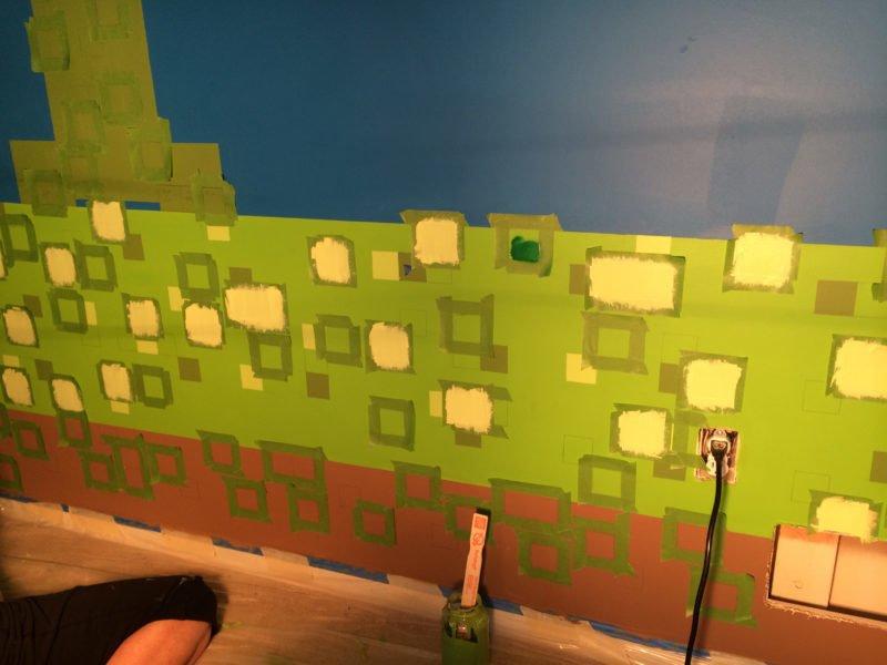 parede-minecraft-08