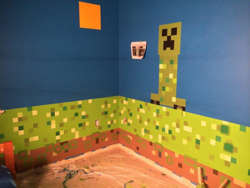 parede-minecraft-09