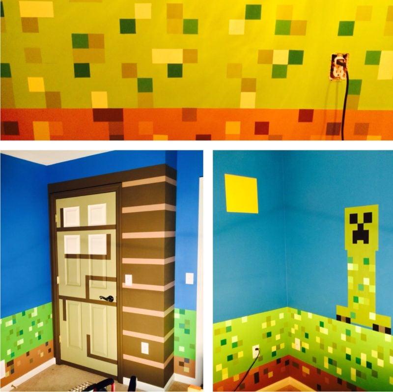 parede-minecraft-11