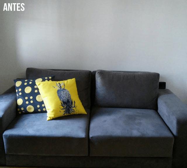 decoração barata simplichique