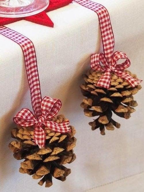decoração de natal barata 09