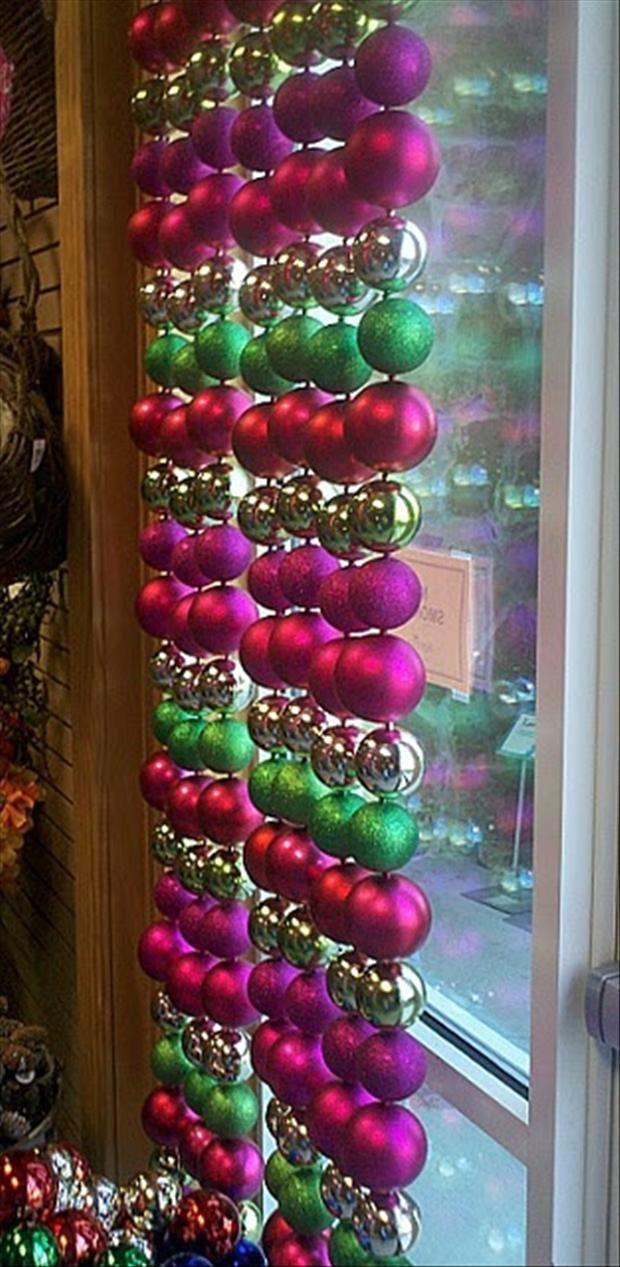 decoração de natal barata 15