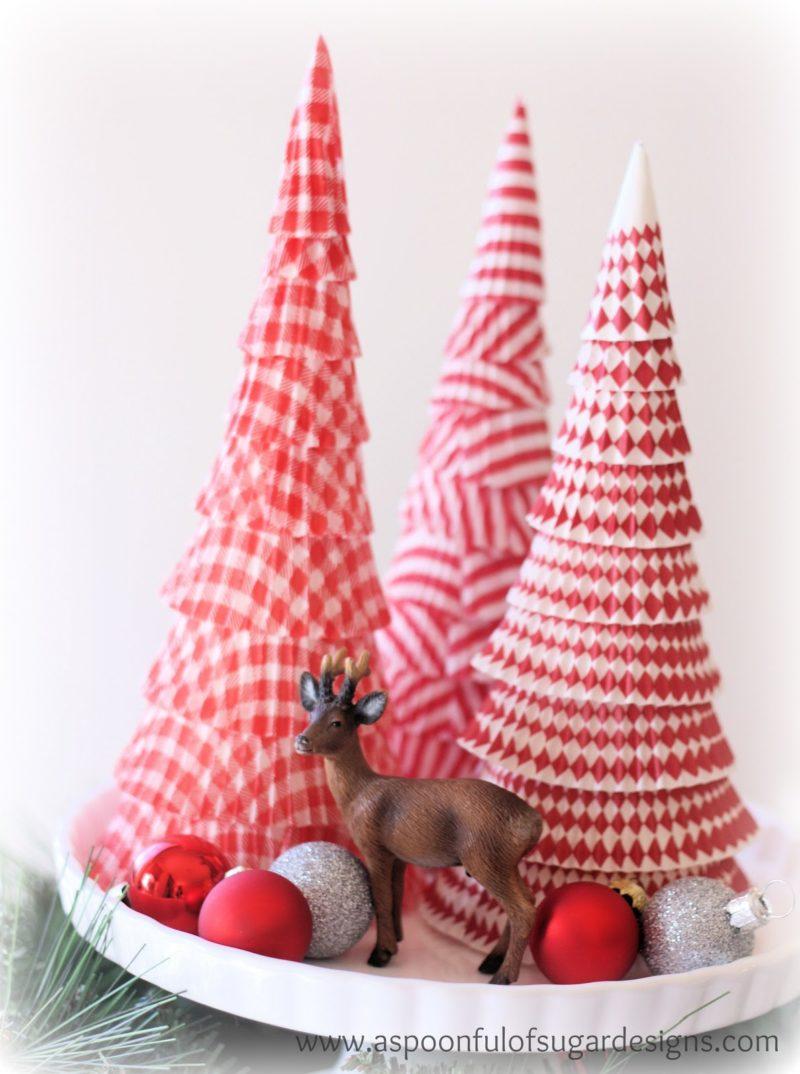 decoração de natal barata 16a