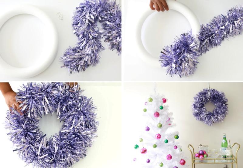 decoração de natal barata 18