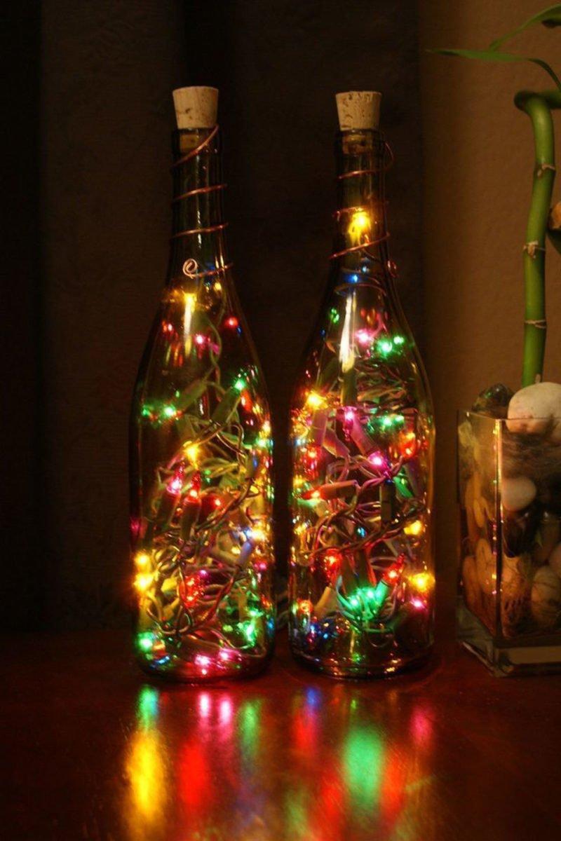 decoração de natal barata 19