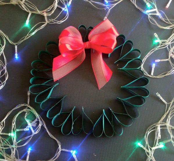 decoração de Natal instagram 09