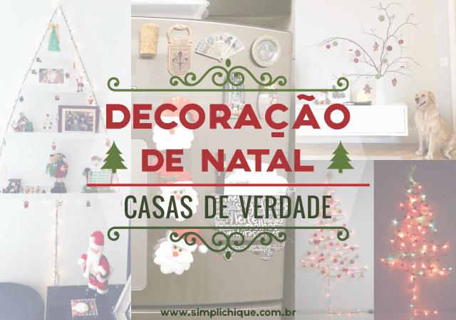 decoracao-de-natal-instagram-cabecalho