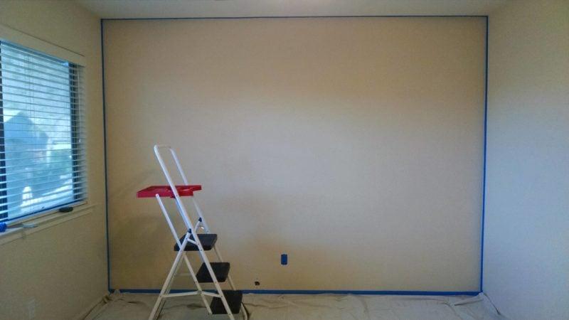 diy pintura de parede01