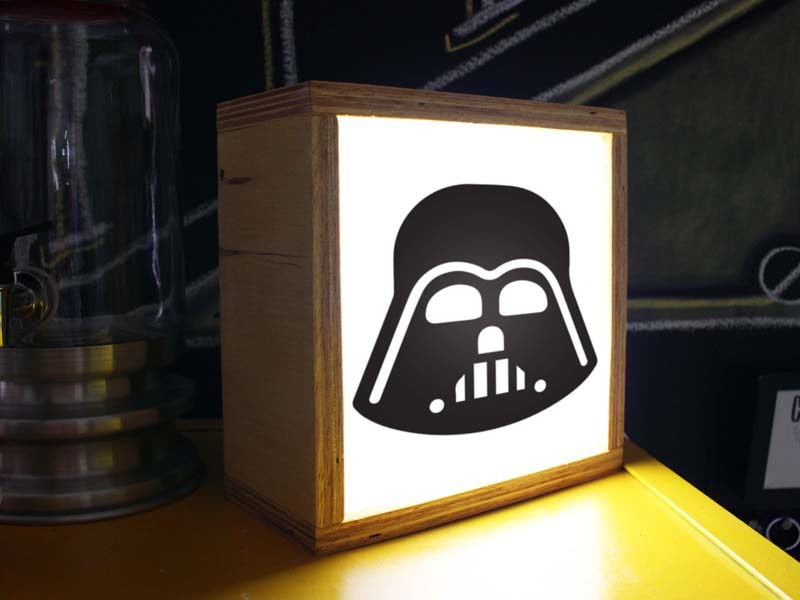 lightbox-luminaria-caixa-05
