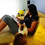 5 livros para você comprar feitos por blogueiras de decoração e DIY