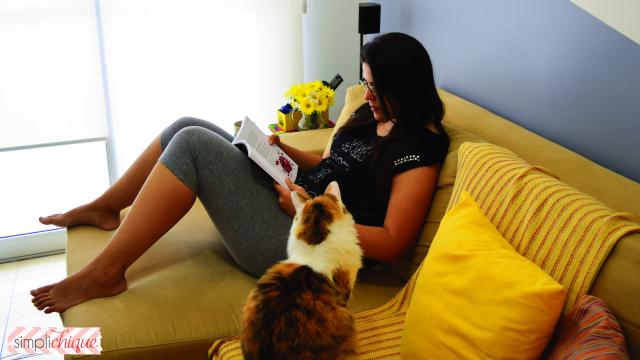 livros-de-blogueiras-simplichique