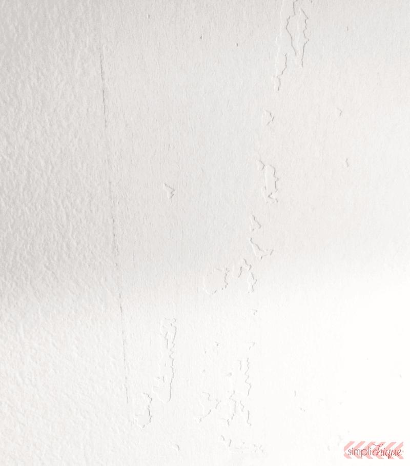 pintura descascada simplichique 01