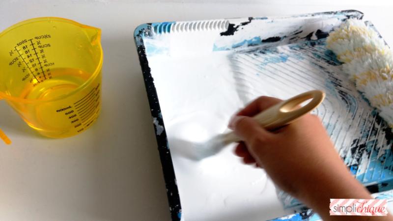 pintura descascada simplichique 06