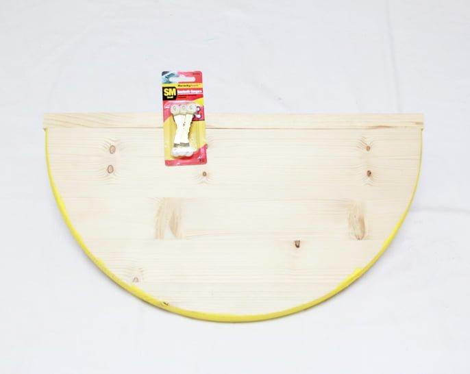 prateleiras de frutas 06