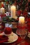 As melhores dicas e ideias de decoração para ceia de natal