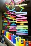 14 ideias para decoração de Carnaval gastando pouco