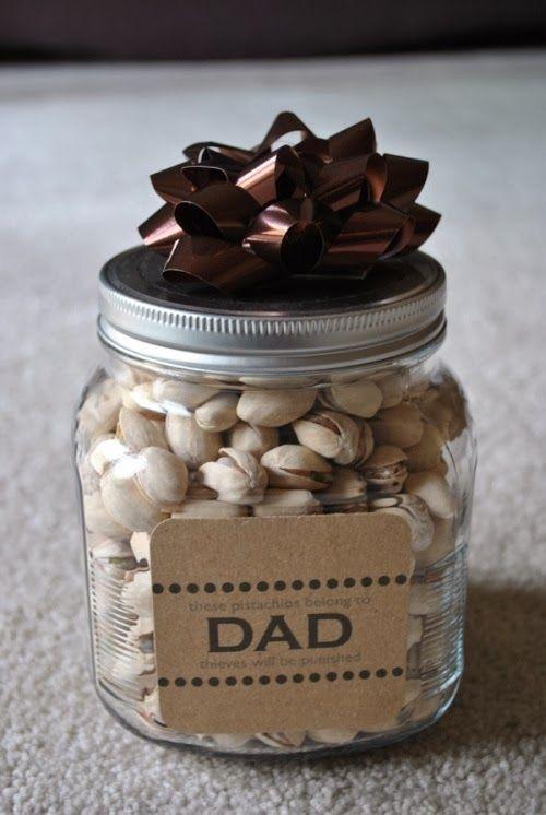 ideias dia dos pais