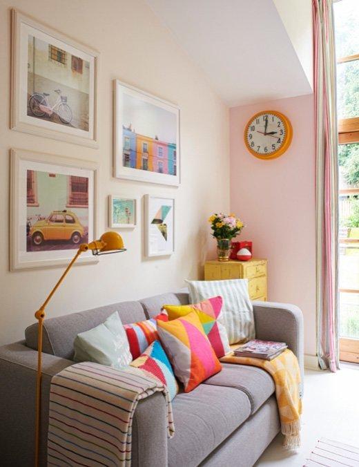 estilo simplichique 7 casa colorida 3