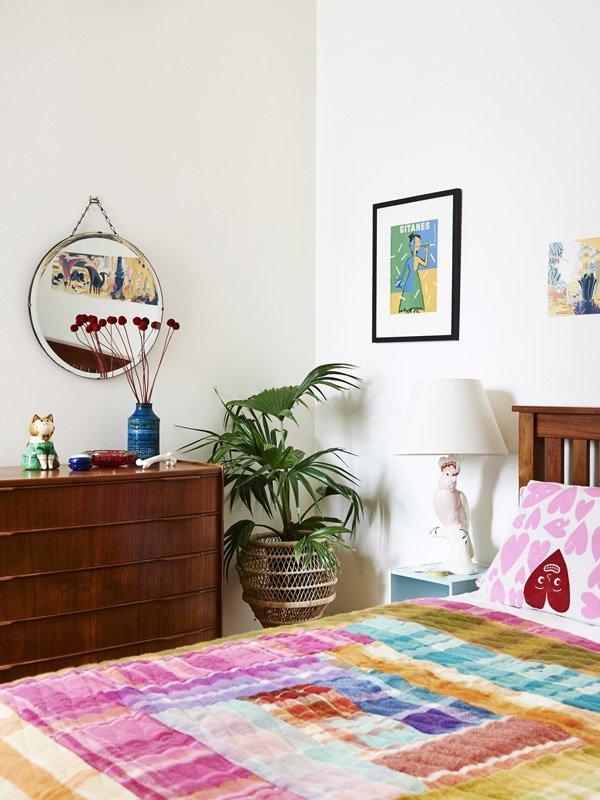 casa estilo simplichique 8 06