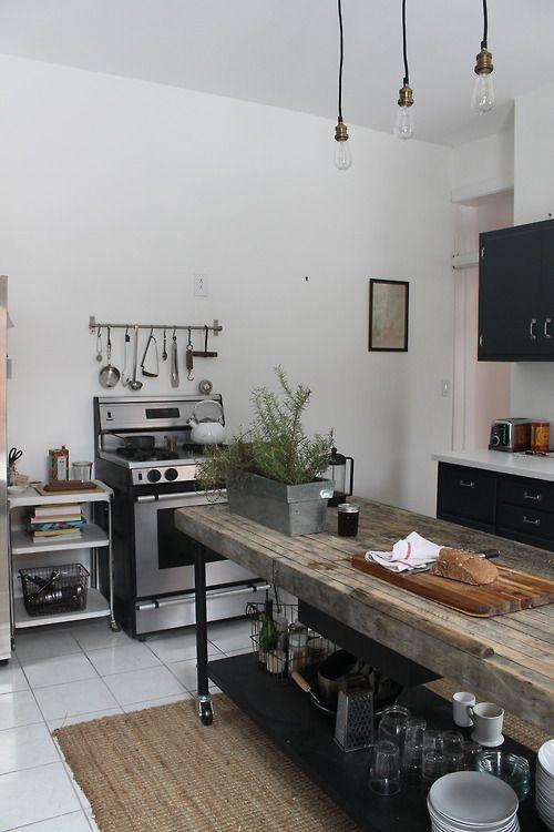 cozinha gourmet ilha 07