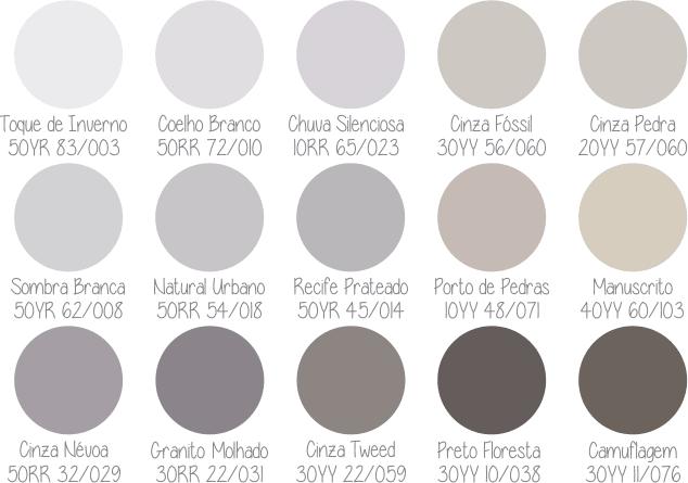 50 tons de cinza
