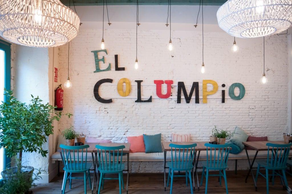 restaurante colorido 05