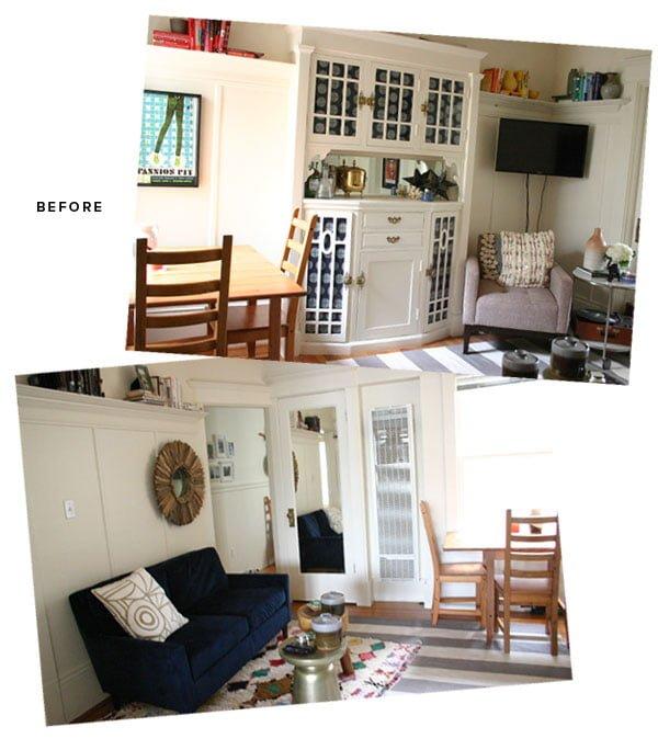 sala renovada Alison-Living-Room22
