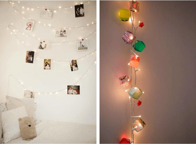 10 tendências de decoração 05