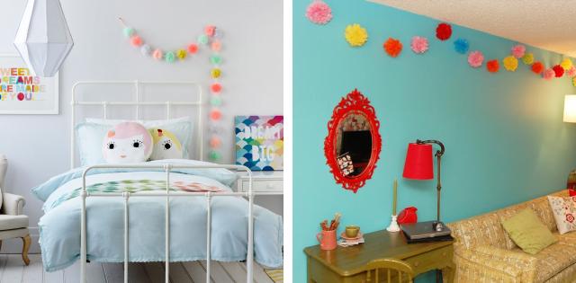 10 tendências de decoração 11